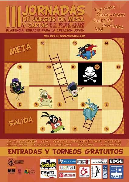 Ijex Instituto De La Juventud El Ijex Colabora Con La Asociacion